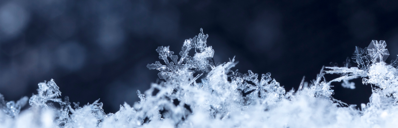 Winter Weather Closure